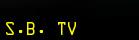 S.B. TV